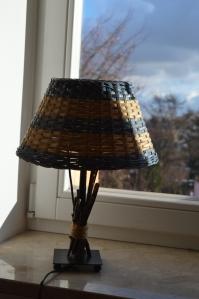 Lampy, czyli indywidualizowanie masowej produkcji