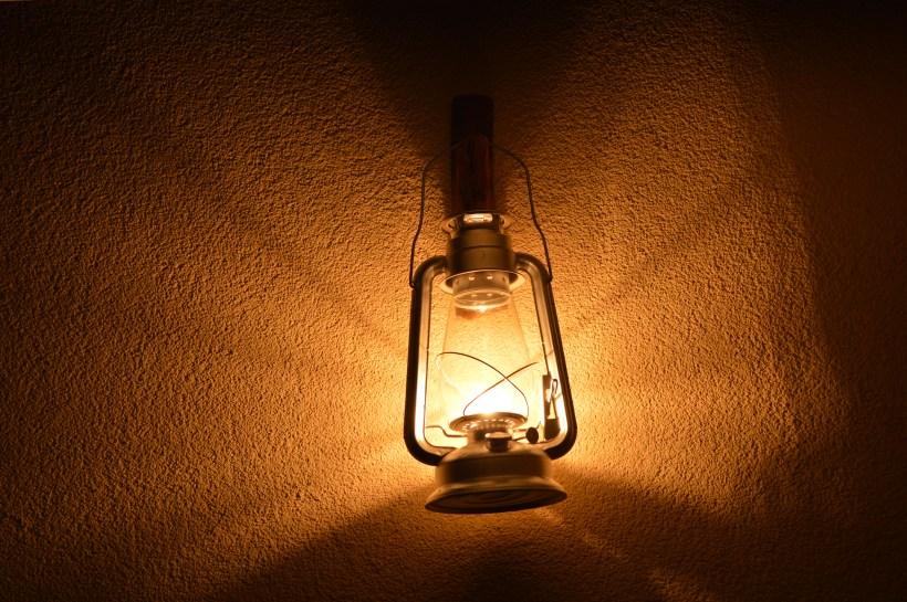 lampa na taras2