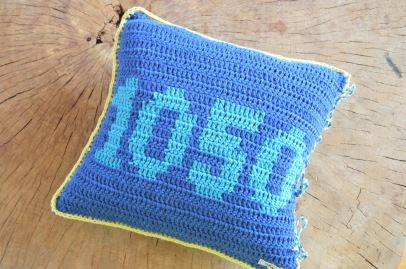 poduszka 1050