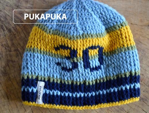 czapka urodzinowa 30
