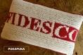 poduszka Fidesco