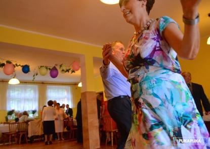 tańcowanie